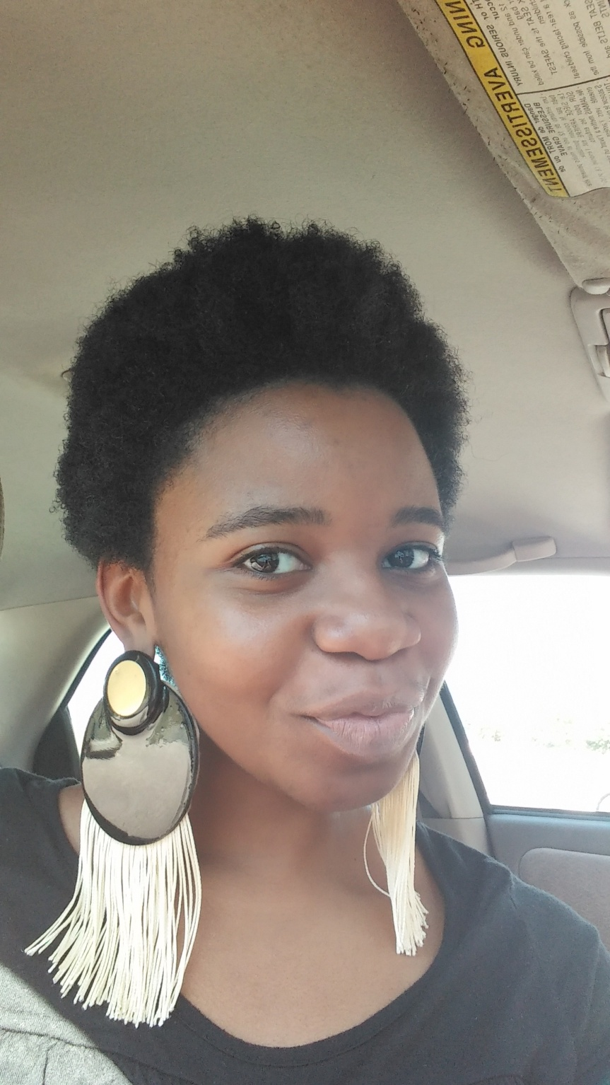 "My Surprising ""Protective"" Style Option"
